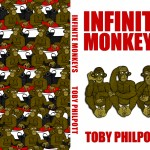 INFINITE MONKEYS