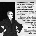 JOYCEAN ENGINEERING